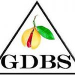 Grenada Bureau of Standards